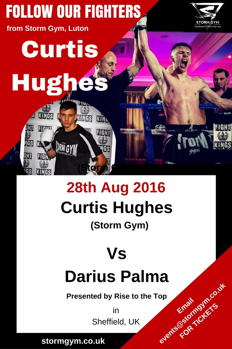 Fight Sheet Curtis 28 Aug 16