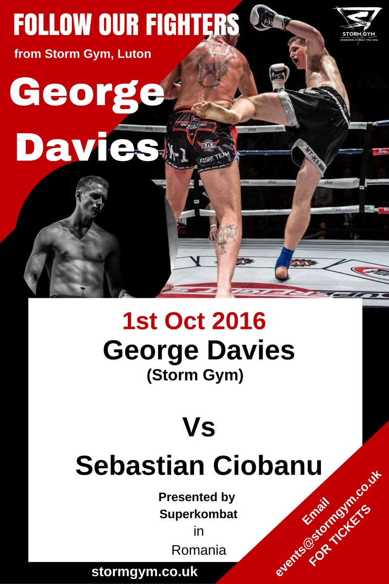 fight-sheet-george-1st-oct-16