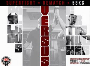 superfight-series-curtis