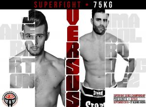 superfight-series-imanol-v-jake