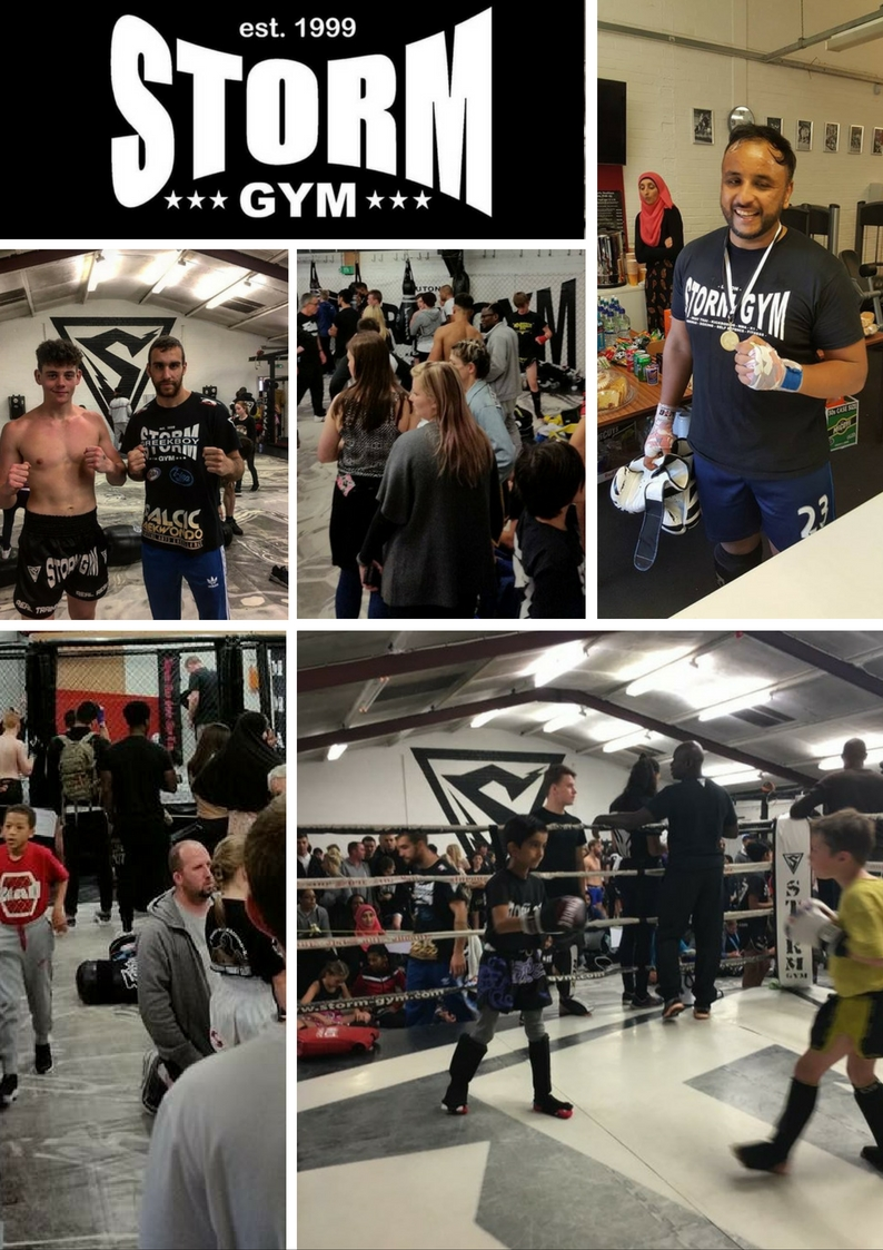 interclub-oct-2016-pics