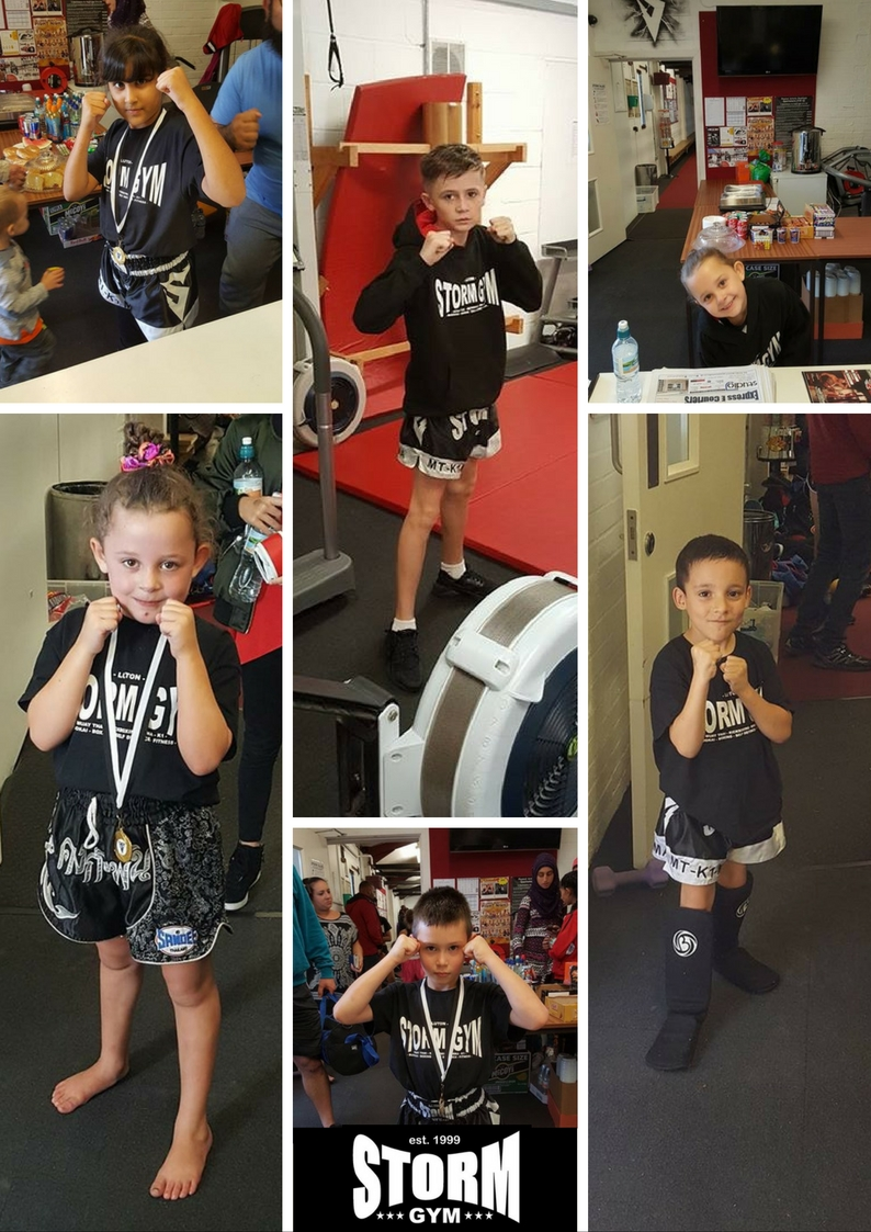 storm-mini-troopers-interclub-2016